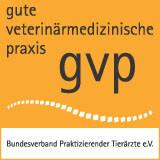 GVP Zertifizierung der Kleintierpraxis Stührenberg