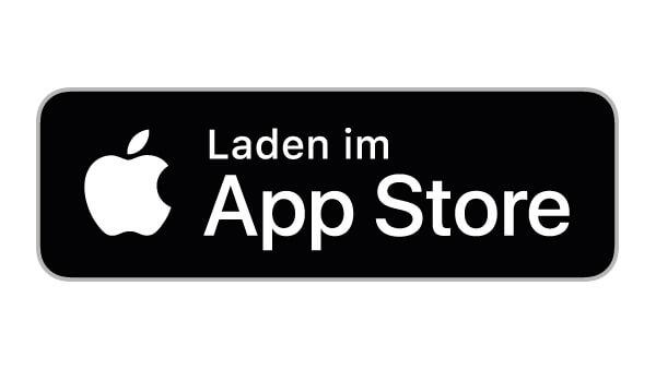 Download im App Store