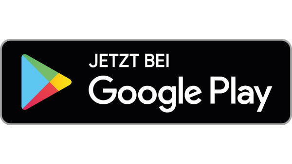 Download bei Google Play