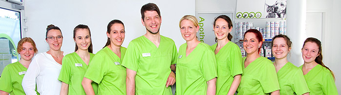 tierarzt-osnabrueck-praxisteam-stuehrenberg-21