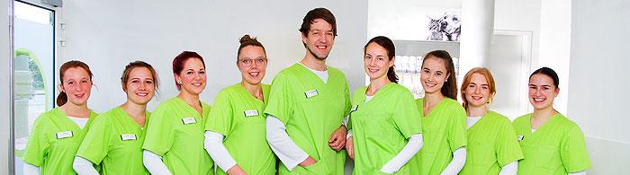 tierarzt-osnabrueck-praxisteam-stuehrenberg