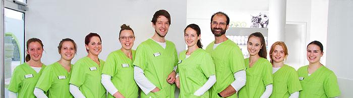 tierarzt-osnabrueck-team-stuehrenberg